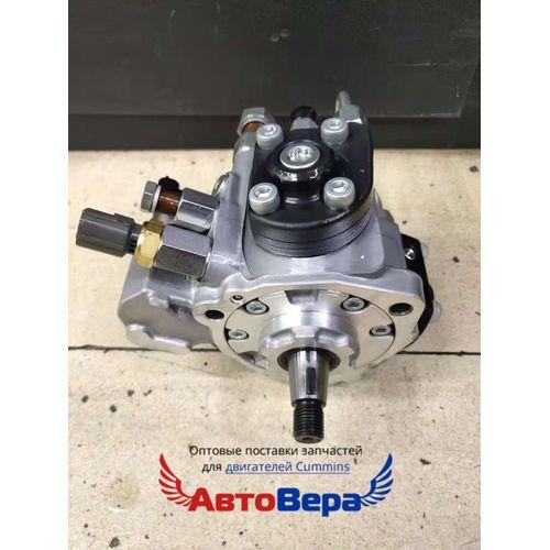 ТНВД 294050-0420, 294050-0423, 8-97605946-7 для 6HK1 7.8L двигателя, фото 3