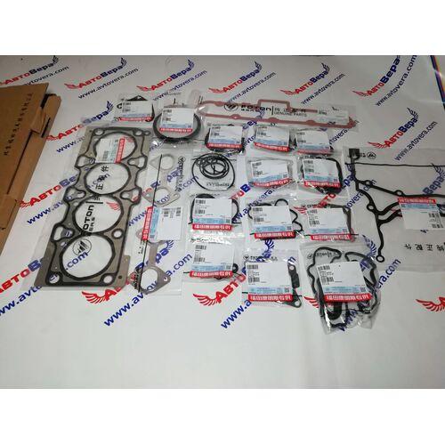 Полный комплектпрокладок двигателя Камминз  Cummins ISF 2.8, фото 6