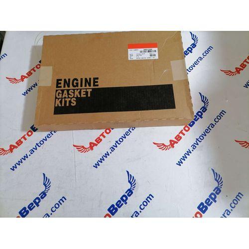Комплект прокладок  верхний CUMMINS NTA-855 3801330, фото 3