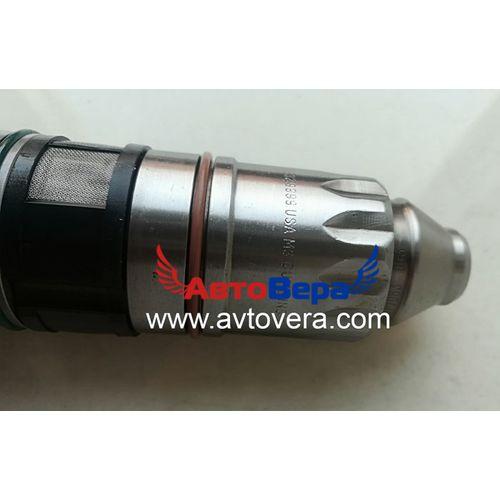 Форсунка топливная QSK45 K60 QSK60, фото 5